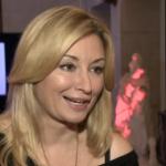 Martyna Wojciechowska uwielbia zegarki – traktuje je jak biżuterię