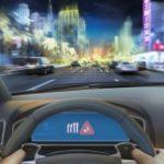 Continental – siła inteligentnej mobilności na targach w Las Vegas