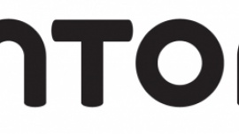 TomTom w Mobility Trends 2014