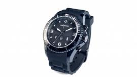 Tradycyjny (smart) zegarek
