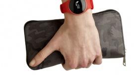 Dopasuj smartwatcha do swojego stylu