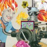 """""""Woman's FLOW"""" – nowe czasopismo dla kreatywnych kobiet"""