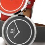 Wzrosło zainteresowanie Polaków duńskimi zegarkami
