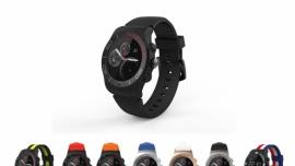 ZeSport – zegarek nawet na najtrudniejsze trasy