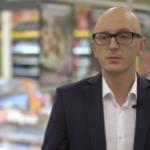 """Program """"Rodzina 500 plus"""" wpłynie na zmianę preferencji zakupowych Polaków"""