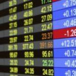 Psychologia inwestowania: jak radzić sobie ze stratami?