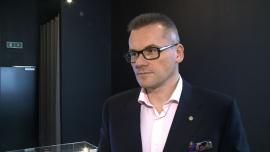 Za luksusowe zegarki Atelier de Monaco trzeba zapłacić nawet milion złotych. Każdy model to minidzieło sztuki
