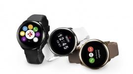 Nowe smartwatche myKronoz Ze: czas wybrać według swoich potrzeb