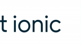 Fitbit Ionic: adidas Edition – dla sportowców na dowolnym poziomie zaawansowania