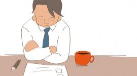 Czy stresem można zarządzać?