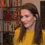 Anna Bosak została blogerką. Chce wspierać swoich czytelników w osiąganiu upragnionych celów
