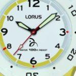 Zegarek – prezent na komunię sprzed lat. Przeżytek czy powracająca moda?