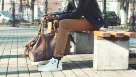 Sportowy, klasyczny, fashion czy… miejski – jaki zegarek najlepiej będzie do Cie