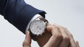 Z zegarkiem w ręku. Czy planowanie czasu co do minuty przynosi efekt?