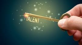 Jak odkryć swoje talenty i mocne strony? Psychologia, LIFESTYLE - Poznanie naszych talentów i mocnych stron sprawi, że będziemy wiedzieć w jakim kierunku powinniśmy podążać, by osiągnąć jak najlepsze efekty oraz odnieść sukces.