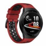 Huawei Watch GT 2e – nowy smartwatch dla dbających o zdrowie w przedsprzedaży
