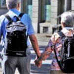 Zadbaj o bezpieczeństwo seniora podczas pandemii