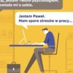 WeTalk nauczy Polaków rozmawiać