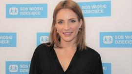 Kryzys może się zdarzyć w każdej rodzinie – mówi aktorka Anna Dereszowska