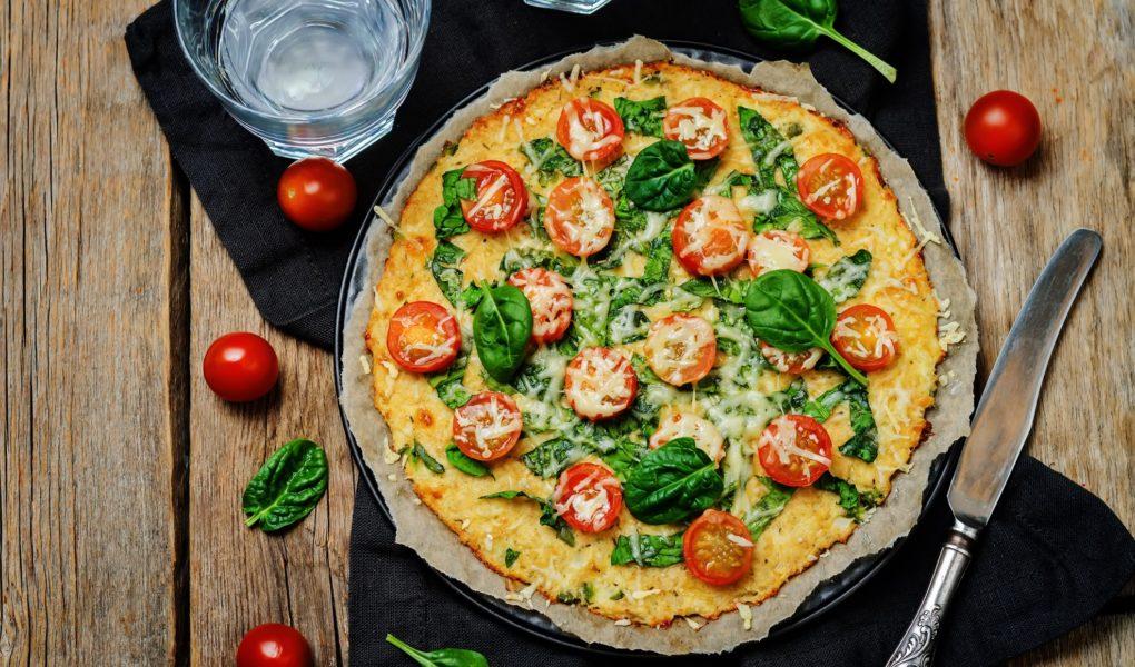 Idealny ser do pizzy. Który będzie najlepszy? Dzień Pizzy (9.02)