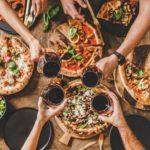 Międzynarodowy Dzień Pizzy, czyli ulubione święto kulinarne Polaków