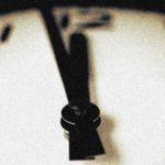 Zmiana czasu, wprowadzenie