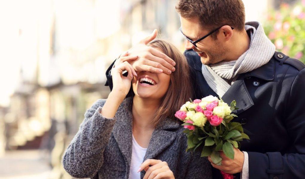 Dzień kobiet, 8 marca – najpiękniejsze święto roku. Jak kreatywnie i nietuzinkowo spędzić ten dzień