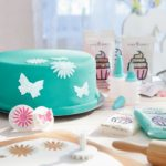 Terapeutyczny zapach świeżego ciasta i przepis na najprostsze na świecie ciasteczka owsiane