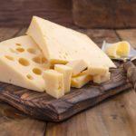 Międzynarodowy Dzień Sera, 27 marca – wszystko o serze - sprawdź, czego nie wiedziałeś o serze!
