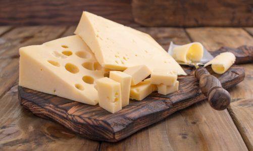 Międzynarodowy Dzień Sera, 27 marca – wszystko o serze – sprawdź, czego nie wiedziałeś o serze!