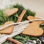 12 potraw wigilijnych – przepisy – Wigilia uwodząca smakiem i aromatem