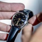 Orędzie o stanie Unii 2018: Komisja proponuje zniesienie sezonowych zmian czasu