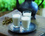 Międzynarodowy Dzień Herbaty – Uroczyste Five o'clock – herbaciane inspiracje