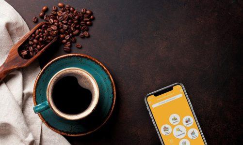 Międzynarodowy Dzień Kawy. Dziś Międzynarodowy Dzień Kawy. Jakimi kawoszami są Polacy?